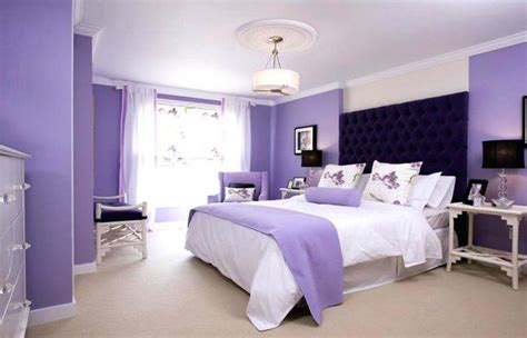 bedrooms painting color best paint colors for bedroom most