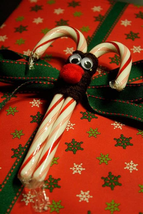 christmas images  pinterest christmas crafts