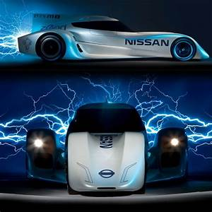 Le Mans Innovation : 46 best innovation that excites images on pinterest innovation nissan and cars ~ Medecine-chirurgie-esthetiques.com Avis de Voitures