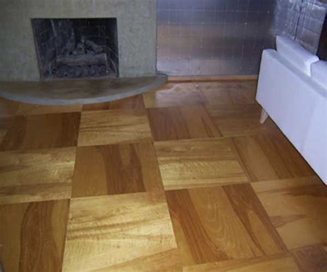 pin by sue piers on decorating plywood flooring