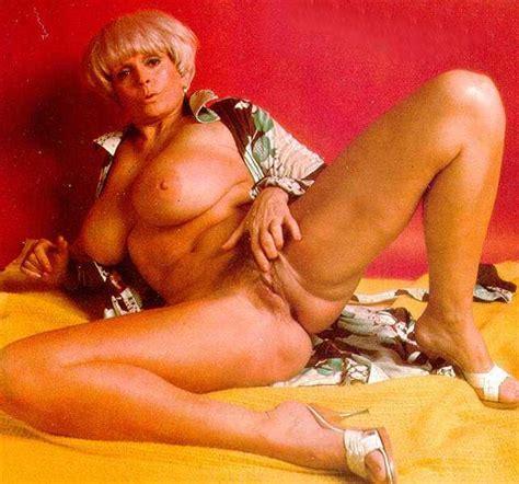 Candy Sampes Nude Sijagoweb Com