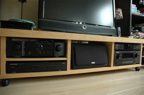hoogte tv meubel tv meubel op welke hoogte komt de tv ongeveer