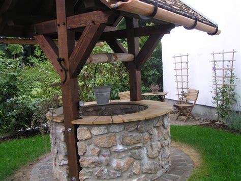 Brunnen Garten  Google Search  Home & Living Pinterest