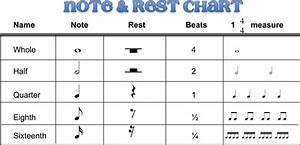 creative writing improvement custom my essay meister