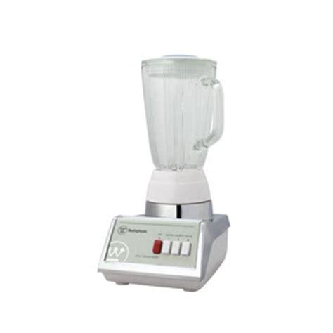 Westinghouse India  Kitchen Appliances, Home Appliances