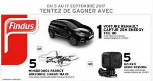 Jeux De Voiture Renault : voiture renault captur de 18000 euros ~ Medecine-chirurgie-esthetiques.com Avis de Voitures