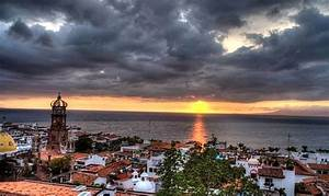 Tips For Summer Proofing Your Winter Home In Puerto Vallarta