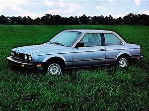 Bmw 318i E30 : bmw 3 series coupe e30 specs photos 1982 1983 1984 1985 1986 1987 1988 1989 1990 ~ Melissatoandfro.com Idées de Décoration