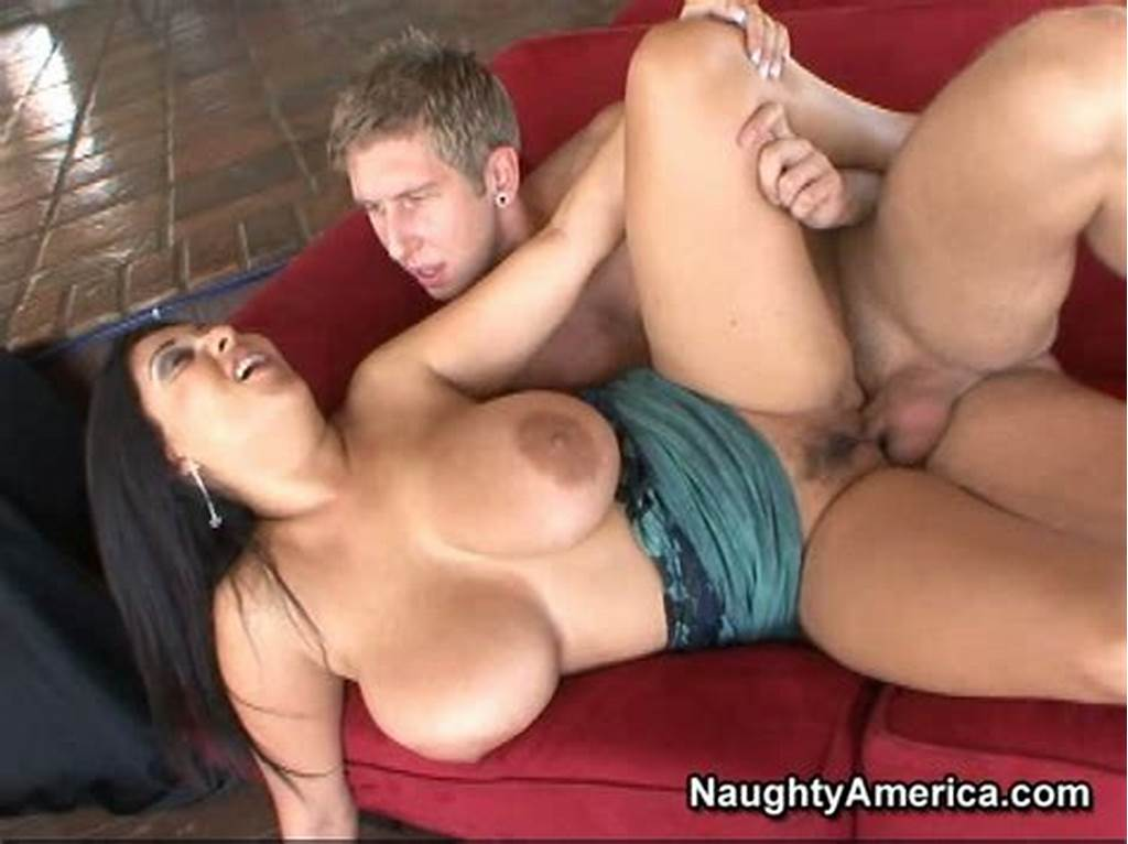 #Beautiful #Fat #Milf #Jaylene #Rio #Get #Her #Hairy #Pussy #Fucked
