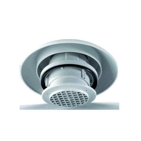 aerateur salle de bain 12 volts accessoire fourgon am 233 nag 233 cing car a 233 rateur chignon 12v
