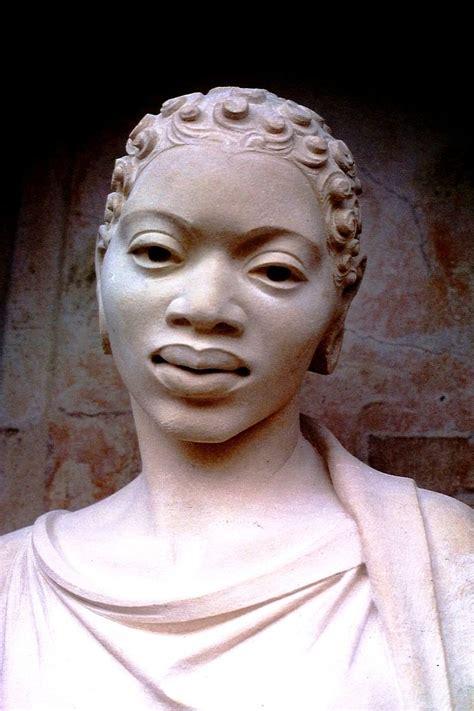 tribute  africas  saint activate