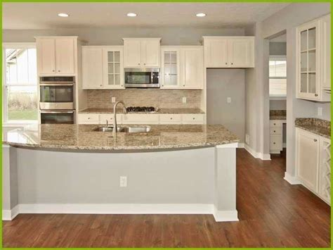 white kitchen cabinets with walls awesome white kitchen cabinets with grey walls 2086