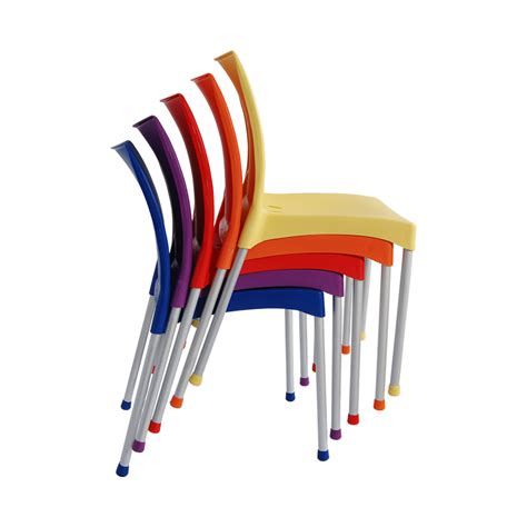 chaises plastique transparent chaise plastique transparent palzon com