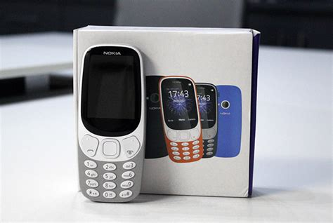 Bid Or Bay We Bought A New Nokia 3310 On Bidorbuy This Is What We Got