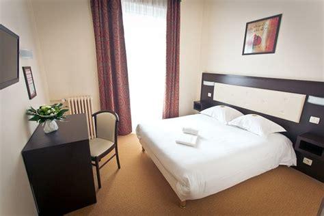 prix chambre d hotel hôtel le florin rennes voir les tarifs 51