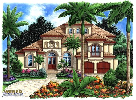 beautiful moroccan house plans house plans