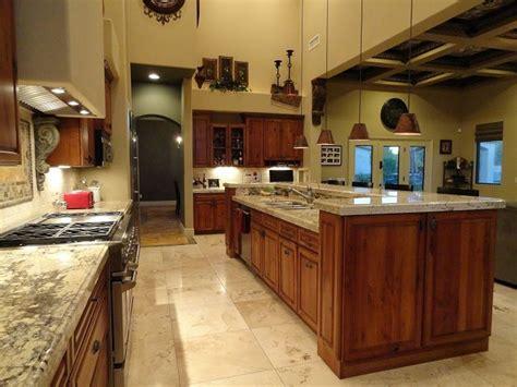 Kitchen Island Dishwasher by Kitchen Island With Sink And Dishwasher