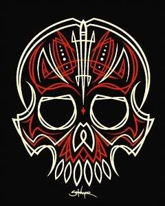 237 best images about pinstriping ideas on pinterest With best brand of paint for kitchen cabinets with custom tattoo stickers