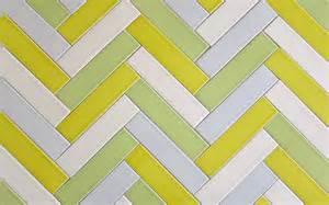 pear green subway ceramic tile kiln collection modwalls tile