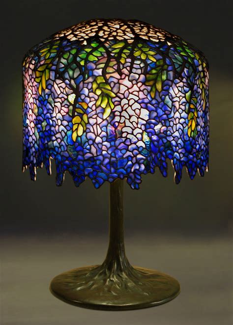 tiffany stained glass l tiffany stained glass ls 10 reasons to buy warisan