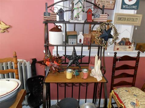Used Furniture And Home Decor