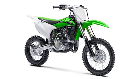 best 85cc motocross bike 2015 kx85 autos post