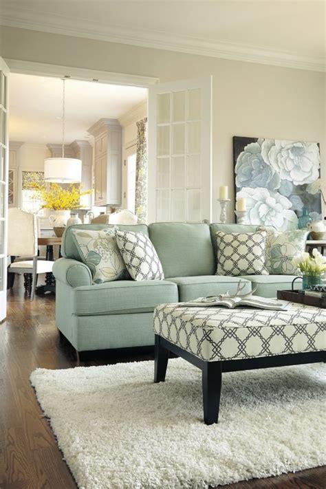 light blue couch living room light blue sofa decorating with light blue sofa