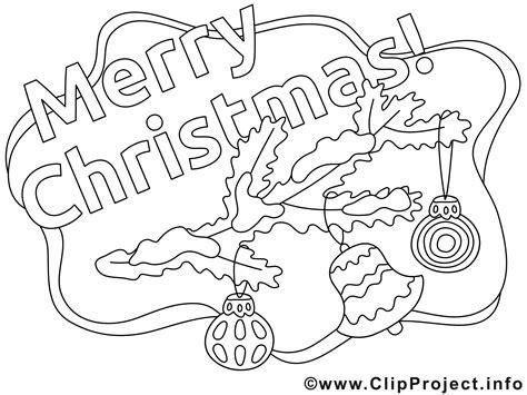 Weihnachten Malvorlagen Ausdrucken