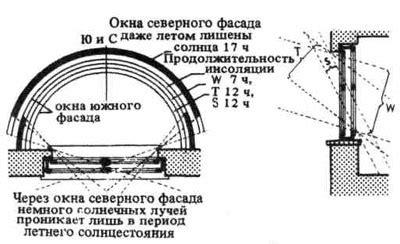 Официальный сайт администрации города южносахалинска