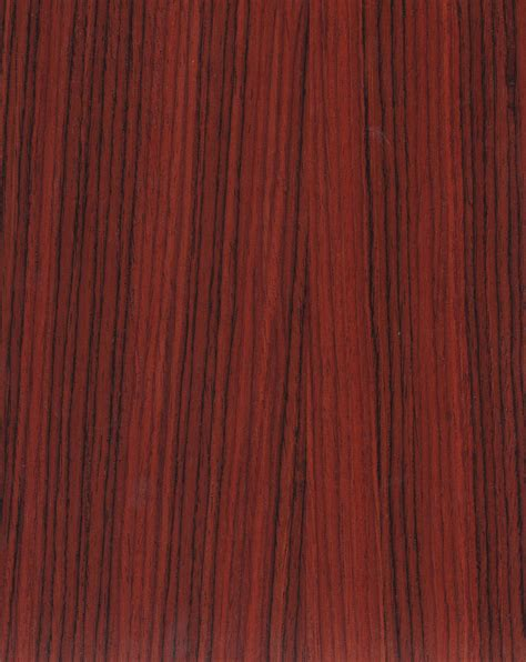 conference-table-finish-indian-rosewood