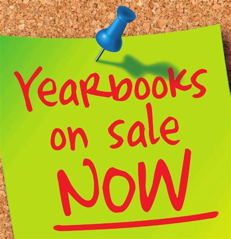 Image result for yearbooks for sale