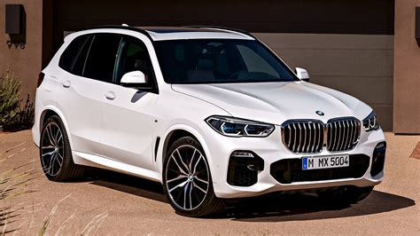 Bmw X5 M Backgrounds by 2018 Bmw X5 M Sport Hd Wallpaper Background Image
