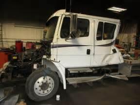 1994 Freightliner Fl60  Stock  21403416