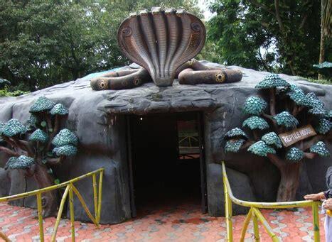 thiruvananthapuram zoo  trivandrum kerala