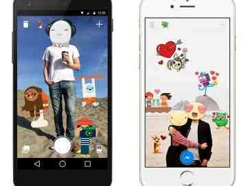 verizon lumia 822 lumia 928 will get windows phone 8 1
