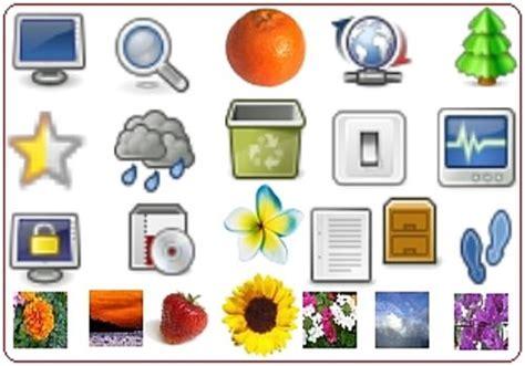 taille icone bureau icones bureau 100 images windows 10 taille des icônes