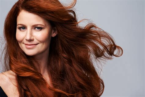 hair color formulas for hairdressers