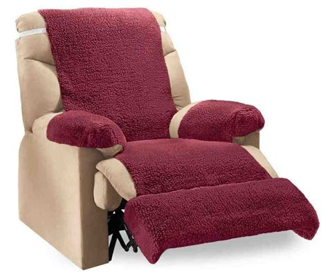 lazy boy wing chair recliner slipcovers 25 best ideas about recliner cover on