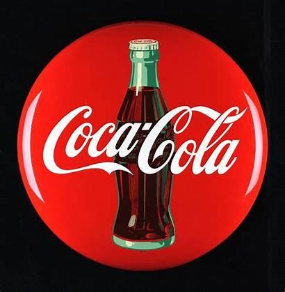 Cola Coca Coke Corporation Advertisements Visit Advertising