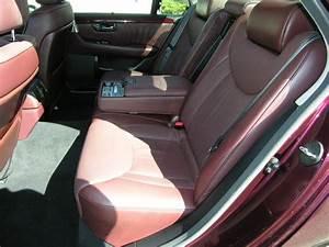 Lexus Bordeaux : burgandy color certain year s clublexus lexus forum discussion ~ Gottalentnigeria.com Avis de Voitures