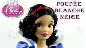 Blanche Neige Disney Youtube : princesse disney review poup e blanche neige magasin disney store youtube ~ Medecine-chirurgie-esthetiques.com Avis de Voitures