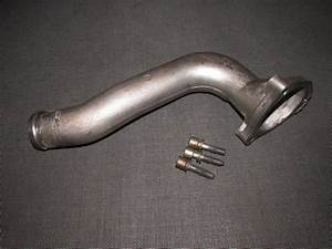 90 91 92 93 94 95 96 Nissan 300zx Radiator Coolant Water