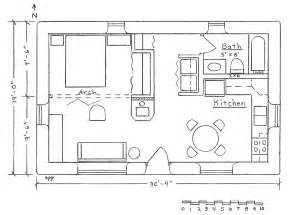 blueprints for houses free economizer free house plans
