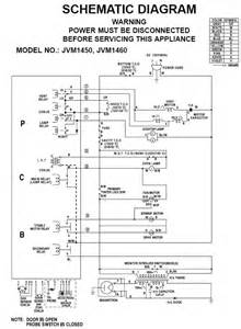 similiar ge range wiring diagram keywords ohm subwoofer wiring diagram on ge oven wiring diagram online