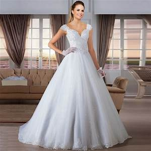 aliexpresscom buy new arrival vintage wedding dress With best cheap wedding dresses