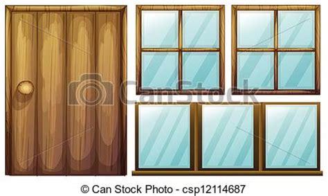 janelas de baixar hadoop 7.0