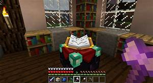 Minecraft for Windows 10 and Xbox One: Tips for long term ...