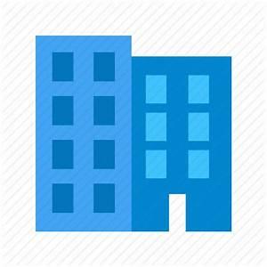 Architecture, building, buildings, business, construction ...