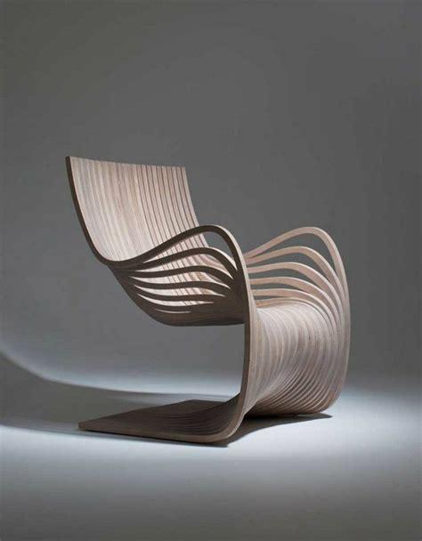 Design Stuhl Holz by 60 Erstaunliche Modelle Designer Stuhl Archzine Net