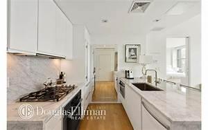 Gigi Hadid39s Soho Apartment Listed For 245M Hollywood
